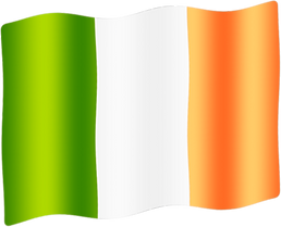ireland waving flag.png