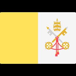 vatican-city.png