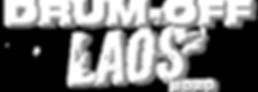 Drum-Off Laos 2020 main logo.png