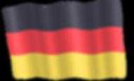 germany waving flag.png