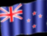 new-zealand waving flag.png