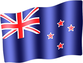 new-zealand waving flag.png