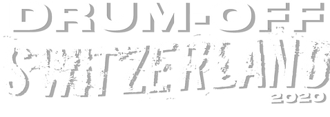 Drum-Off Switzerland 2020 main logo.png
