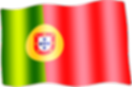 portugal waving flag.png