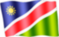namibia waving flag.png