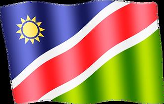 namibia waving flag.png