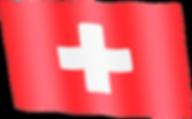 switzerland waving flag.png