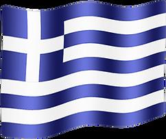 greece waving flag.png