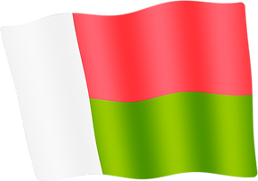 madagascar waving flag.png