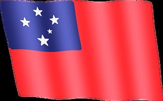 samoa waving flag.png