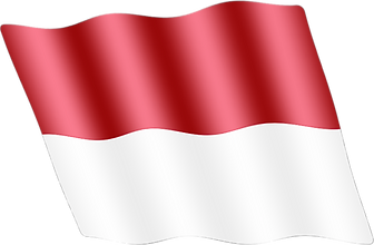 indonesia waving flag.png