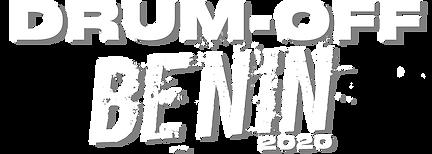 Drum-Off Benin 2020 main logo.png