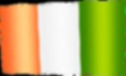 ivory-coast waving flag.png