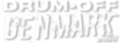 Drum-Off Denmark 2020 main logo.png
