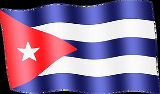 cuba waving flag.png