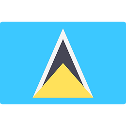 st-lucia.png