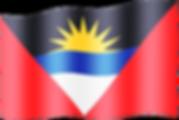 antigua-barbuda waving flag.png