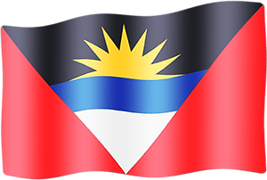 antigua-barbuda waving flag.png