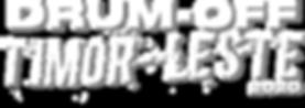 Drum-Off Timor-Leste 2020 main logo.png