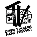 2019DrumTalk -Logo-Official-BLACK-900.pn