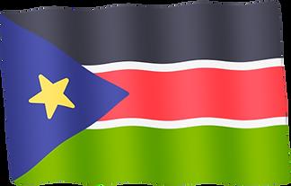 south-sudan waving flag.png