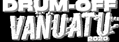 Drum-Off Vanuatu 2020 main logo.png