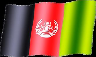 afghanistan waving flag.png