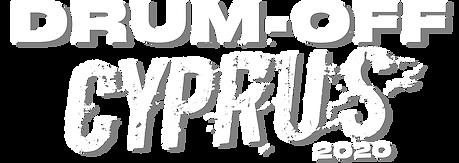 Drum-Off Cyprus 2020 main logo.png