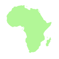 africa colour.png