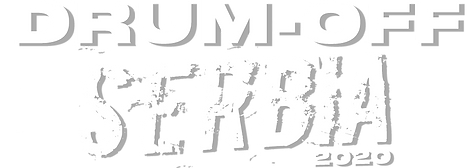 Drum-Off Serbia 2020 main logo.png