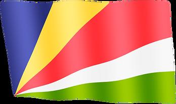 seychelles waving flag.png