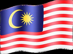 malaysia waving flag.png