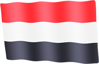 yemen waving flag.png