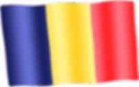 romania waving flag.png