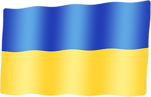 ukraine waving flag.png