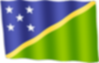 solomon-island waving flag.png