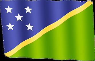 solomon-island waving flag.png
