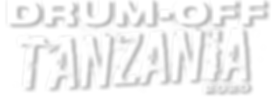 Drum-Off Tanzania 2020 main logo.png