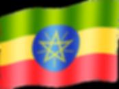 ethiopia waving flag.png