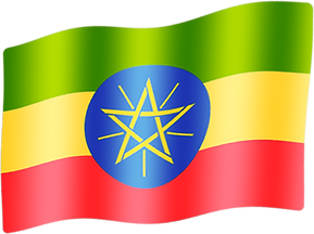 ethiopia waving flag.png