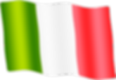 italy waving flag.png