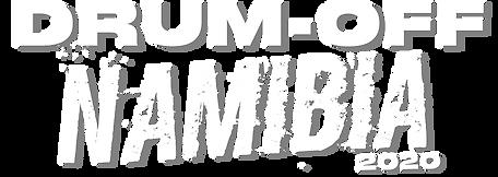 Drum-Off Namibia 2020 main logo.png