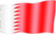 bahrain waving flag.png