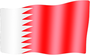 bahrain waving flag.png
