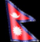 nepal waving flag.png