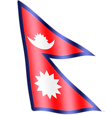 nepal waving flag.png
