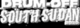 Drum-Off South Sudan 2020 main logo.png