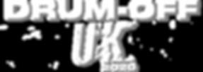 Drum-Off UK 2020 main logo.png