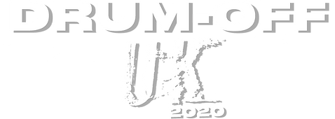 Drum-Off UK 2020 main logo.png