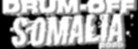 Drum-Off Somalia 2020 main logo.png